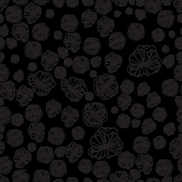 chbflow006 (700x700, 774Kb)