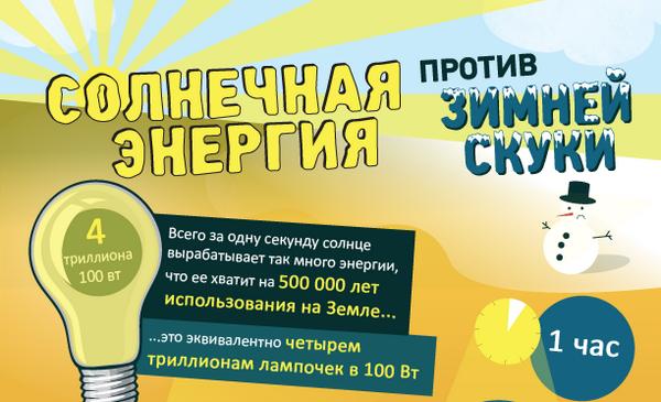 1355594050_logitech_infographic_solar_1 (600x365, 276Kb)