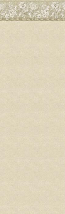 begflo07 (212x700, 93Kb)