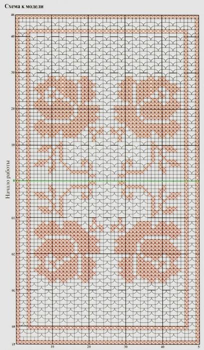 salf5 (408x700, 299Kb)