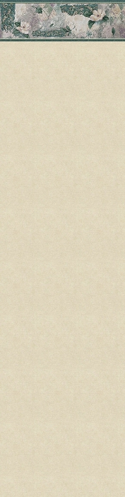 zelflo30 (177x700, 78Kb)
