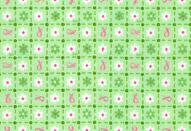 zelflo75 (378x259, 111Kb)