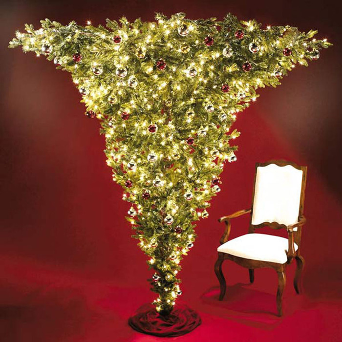 7-foot-upside-down-pre-lit-christmas-xl (700x700, 163Kb)