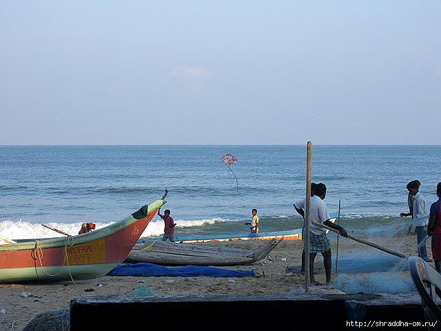 Океан в Мамалу, 1 (640x480, 246Kb)