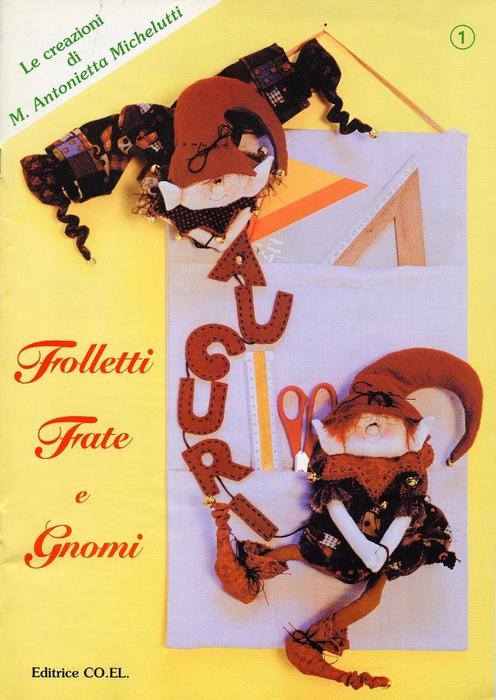 1.Folletti Fate e Gnomi Fieltro1 (0) (496x700, 286Kb)