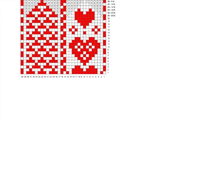 Варежки 4 (700x642, 95Kb)