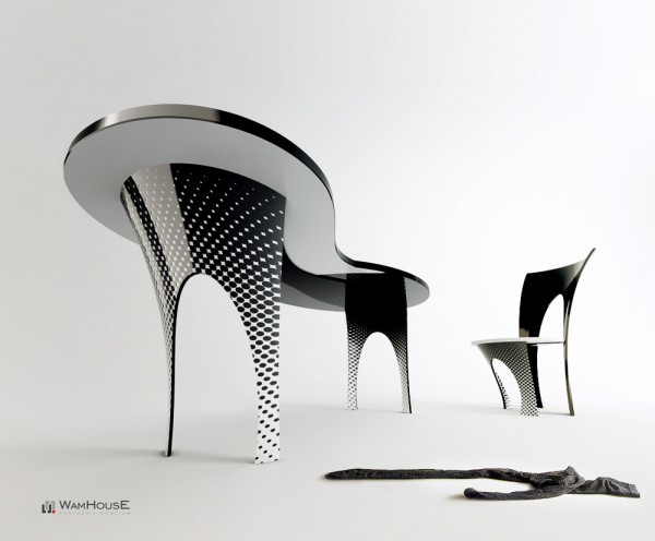 rajtuzy_table_chair_1 (1) (600x496, 35Kb)