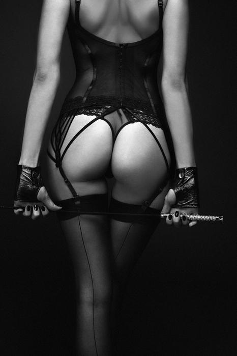 эротическая фотосессия Стефани Собер (466x700, 154Kb)