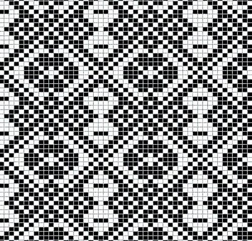 __10_medium (500x478, 203Kb)