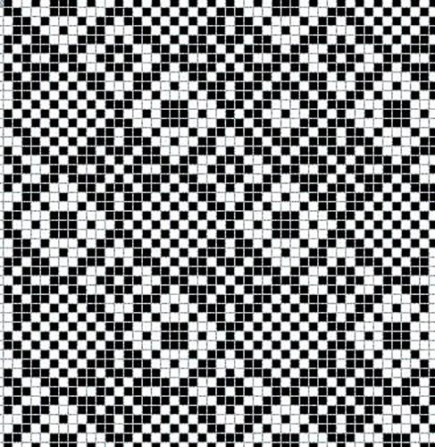 4_medium (487x500, 190Kb)
