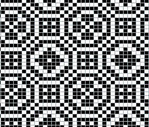 __9_medium (500x426, 143Kb)