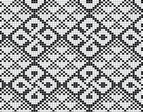 1_medium (500x394, 188Kb)