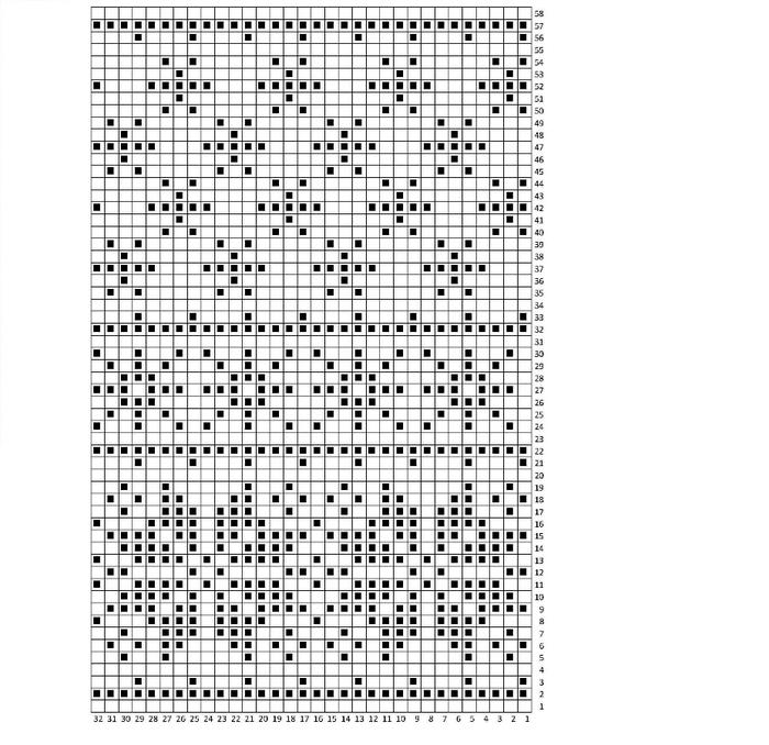 Носки2 (700x678, 233Kb)