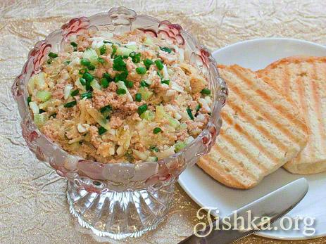 salat-iz-pecheni-treski (463x347, 94Kb)