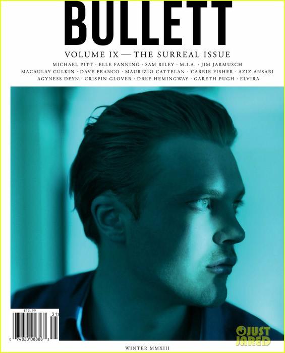 michael-pitt-covers-bullett-magazine-surreal-issue-05 (565x700, 73Kb)