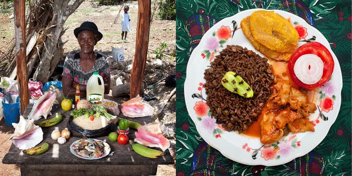 Haiti (700x350, 164Kb)