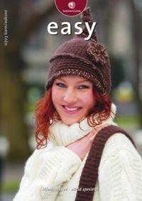 Easy 0703 - ����� (2) (200x283, 10Kb)