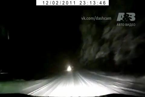 video_470510_0 (480x320, 19Kb)