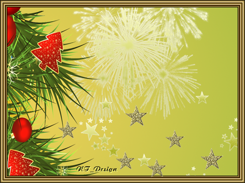 Праздничная-новогодняя (500x373, 289Kb)
