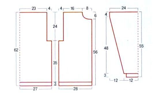 ат5 (531x356, 16Kb)