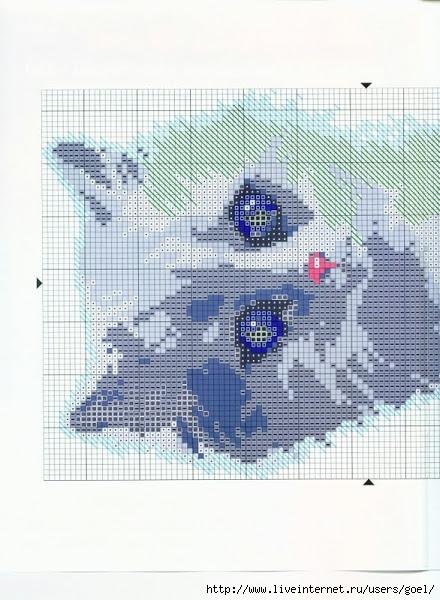 75 (440x600, 194Kb)