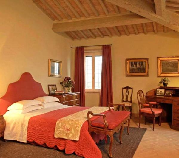 4497432_italiantraditionalbedrooms (600x530, 80Kb)