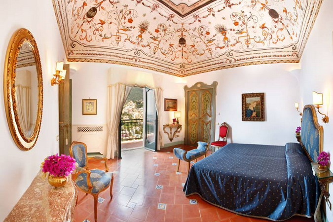 4497432_italiantraditionalbedroomsstyle22 (675x450, 118Kb)
