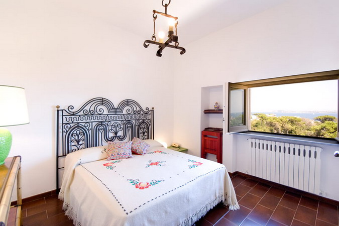 4497432_italiantraditionalbedroomsdetails17 (675x450, 70Kb)