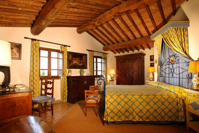4497432_italiantraditionalbedroomscolor31 (675x450, 114Kb)