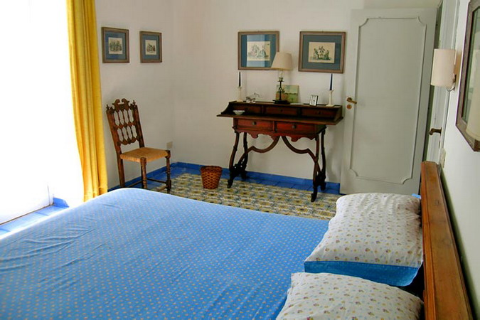 4497432_italiantraditionalbedroomscolor55 (675x450, 85Kb)