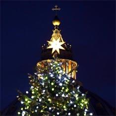 Рождество в Европе (234x234, 28Kb)