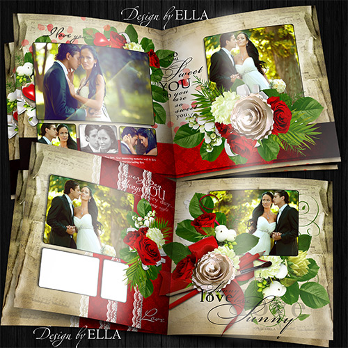 5Romantic book-I love (500x500, 144Kb)