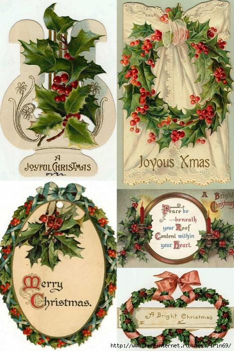 CHRISTMAS (890)1 (466x700, 357Kb)