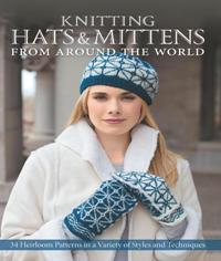 Knitting_Hats_Mittens_1 - копия (2) (200x236, 10Kb)