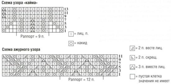 ажур2 (550x272, 39Kb)