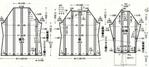 Превью 0_91c86_9b190013_XXXL (700x315, 135Kb)