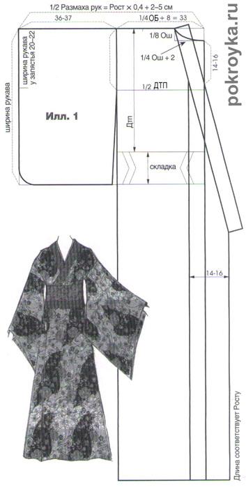 kimono (1) (353x700, 79Kb)