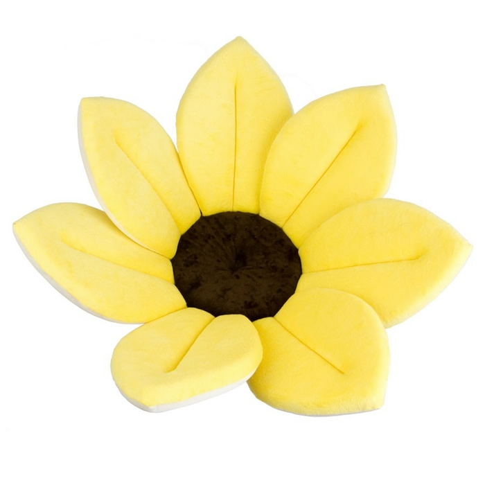 blooming-bath-yellow (700x700, 135Kb)