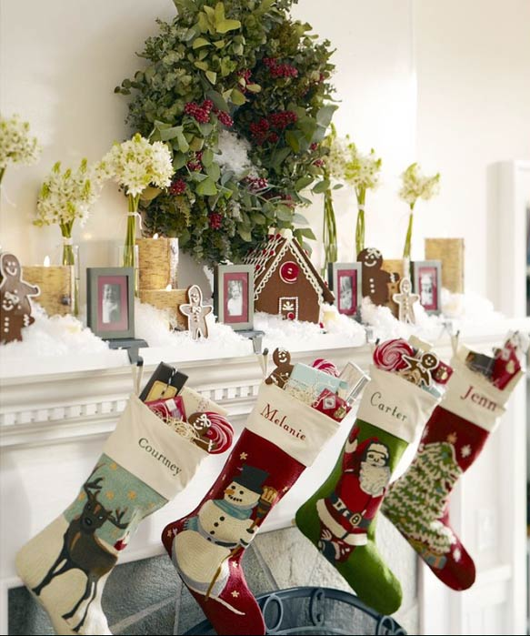 christmas-decor-pottery-barn-03 (583x699, 70Kb)