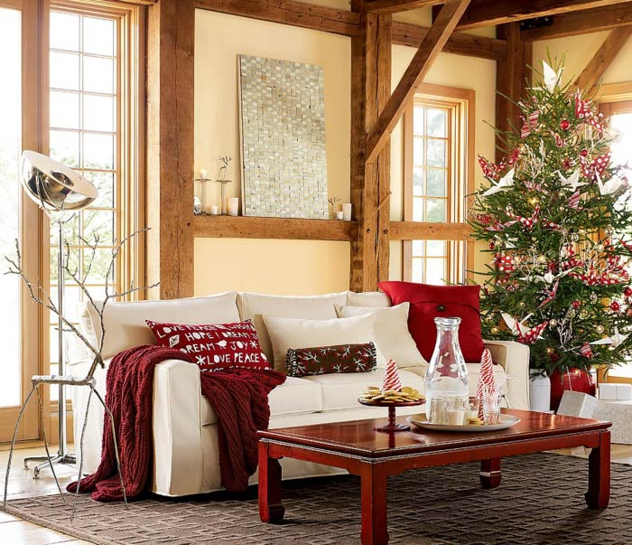 christmas-decor-pottery-barn-05 (700x603, 103Kb)