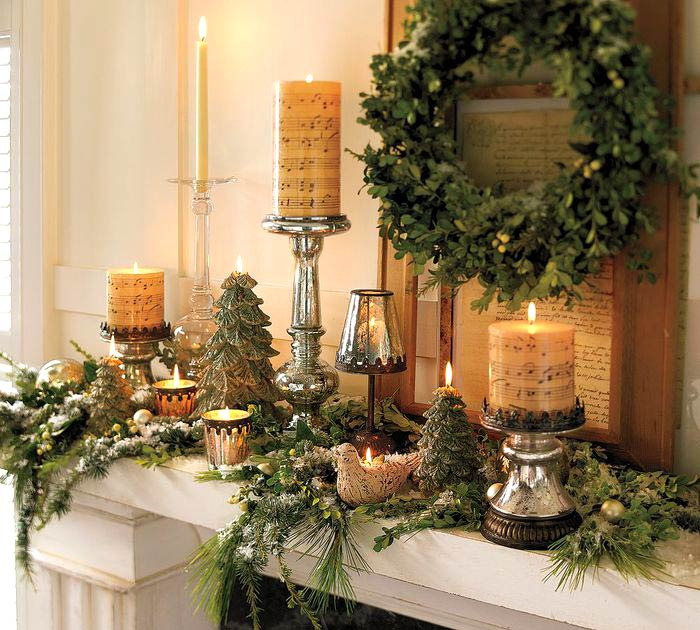 christmas-decor-pottery-barn-11 (700x630, 91Kb)