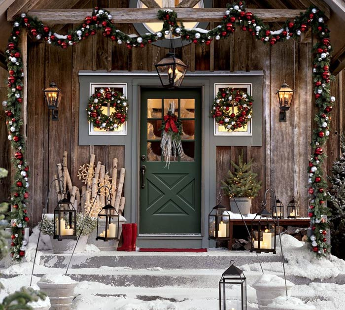 christmas-decor-pottery-barn-15 (1) (700x629, 107Kb)
