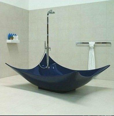 необычная-ванная (394x400, 19Kb)