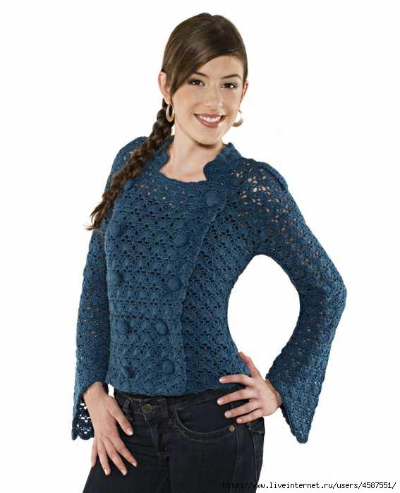 4587551_cobalt_blue_jacket (567x699, 103Kb)