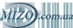 logo0000 (255x99, 28Kb)