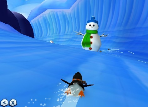 1259869_penguinrush (473x343, 28Kb)