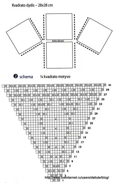 3-3 (432x700, 98Kb)
