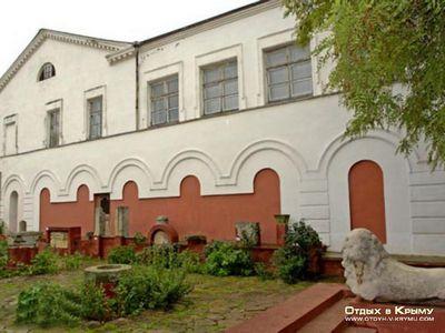 muzej_drevnostej_6663 (400x300, 26Kb)