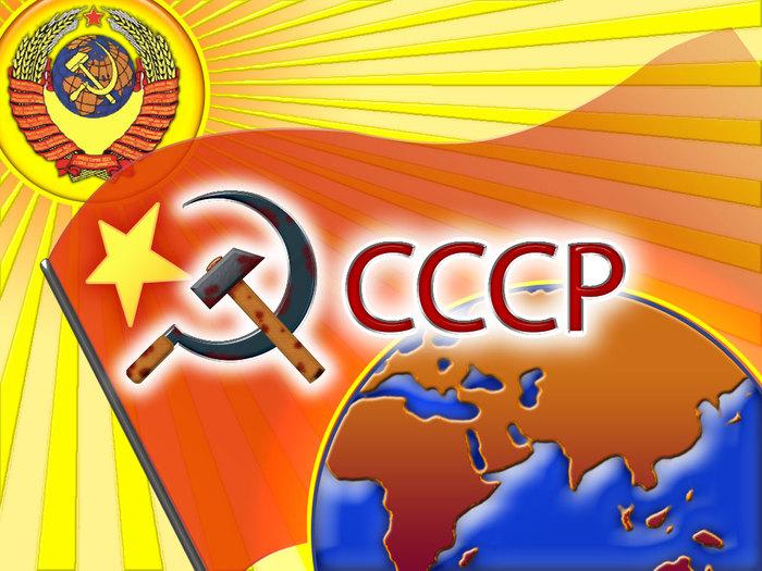 za-cccp_narod_ru(1) (700x525, 111Kb)