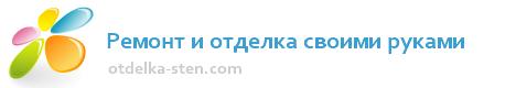 logo12 (468x80, 12Kb)
